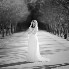 wedding photographers near me durham wedding photographer s bridal portrait session