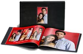 designer photo albums dulari ludhiana wedding photography in service ludhiana