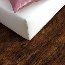 ivc lvt 6 x 36 java hickory luxury vinyl plank builder 20 34 sq