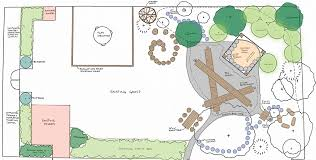 kennilworth preschool playground design atomic lily com