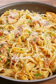Quick Simple Dinner Ideas 37 Best Images About Simple Dinner Recipes On Pinterest