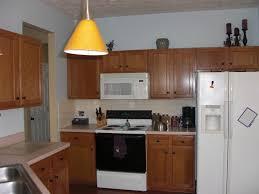 how to put up backsplash in kitchen kitchen split travertine tile backsplash the diy how