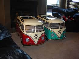 volkswagen van with surfboard clipart best 25 vw bus t1 ideas on pinterest volkswagen bus camper