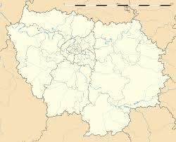 France Region Map by File Ile De France Region Location Map Svg Wikimedia Commons