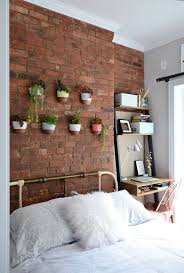 best 25 brick wall decor ideas on pinterest the brick whiskey