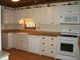 Home Depot Kitchen Cabinets Sale Kitchen Kitchen Cabinet Manufacturers Unfinished Cabinets Green