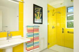 bathroom remodel ideas pictures bathroom remodel ideas bathrooms houselogic bathrooms