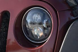 2012 jeep wrangler headlights jeep jk headlights lite way 검색 gnihope jeep cafe