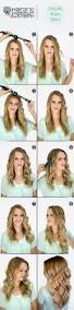 curling iron wall mount best 25 curling iron tips ideas on pinterest curling iron