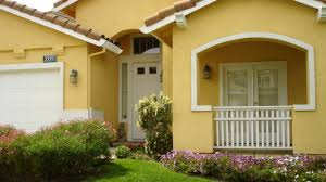 small house exterior paint ideas exterior house paint ideas