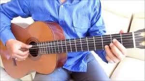 belajar kunci gitar seventeen jaga selalu hatimu intro belajar kunci gitar samson kenangan yang terindah full song