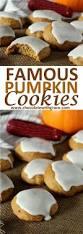 pinterest thanksgiving cookies best 25 pumpkin cookies ideas on pinterest pumpkin cookie