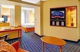Comfort Suites Southaven Ms Fairfield Inn U0026 Suites Southaven Ms 38671 Yp Com