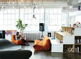 housse canap togo ligne roset togo sofa by ligne roset firm designed office which is outfitted