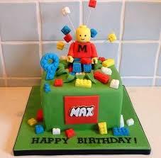 lego wars cake ideas recipes lego cake ideas without fondant the best easy on birthday