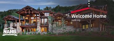 Home Building National Association Of Home Builders Washington District Of