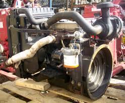 isuzu 3 cylinder 33 3hp 29kw diesel engine 3ld1 ebay