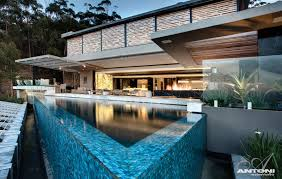 amazing mansions superb luxury mansion in cape town