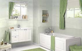 Small Bathroom Window Curtain Ideas Crazyspielercom - Bathroom curtains designs