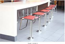 Model Home Furniture Clearance by Bar Stools Outdoor Bar Stools Lowes Outside Bar Furniture