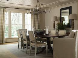 large round dining table seats 8 starrkingschool home design ideas