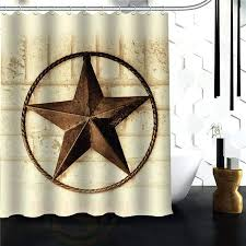 Western Style Shower Curtains Western Home Decor And Bath Western Shower Curtain Hooks Western