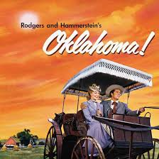 Oklahoma Can Americans Travel To Iran images How oklahoma birthed the modern musical udiscover jpg