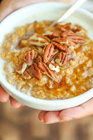 easy thanksgiving breakfasts to feed the crowd greatist