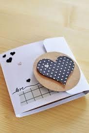 scrapbooking tutorial cornice san valentino in arrivo lovely tutorials tutorials and scrapbooking