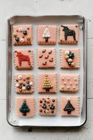 best 25 chef cake ideas on pinterest cake name best dessert