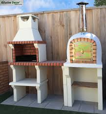 kitchen ideas wood fired oven plans outdoor clay oven outdoor