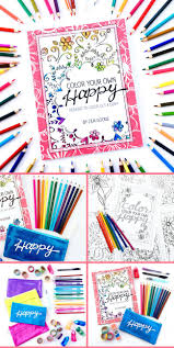 735 best coloring pages images on pinterest coloring dawn