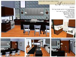 Hgtv Dream Home 2010 Floor Plan by Mod The Sims 2010 Hgtv Dream Home Tribute By Artisim