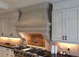 kitchen range hood design ideas nice hood designs kitchens cool and best ideas 3389
