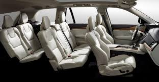 Bmw X5 7 Seater - new volvo xc90 impartial low down uk car lease pcp u0026 pch deals