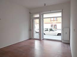 Das Wohnzimmer Wiesbaden Adresse Wiesbaden Dotzheim Frisch Renoviertes Ladenlokal Oder Büro