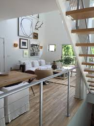modern home design design exploring atlanta s modern homes design milk