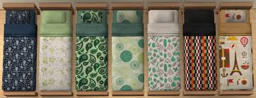 mod the sims ikea inspired