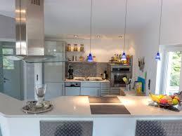 wohnzimmer offen gestaltet kche wohnzimmer offen klein emejing wohnzimmer und küche zusammen