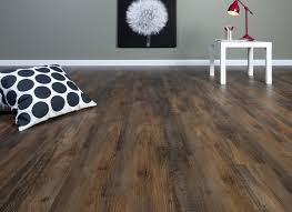 vinyl plank flooring bathrooms carpet concrete deck fence