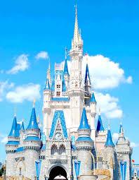 themes in magic kingdom orlando vacation homes close to disney world universal studios sea
