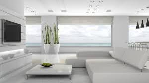 white home interiors white home interiors dayri me