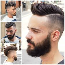 Classic Hairstyle Men by 2017 Hairstyles For Men Haircuts Hairstyles 2017 And Hair