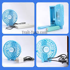 battery operated handheld fan 307 battery operated rechargeable handheld mini fan with foldable