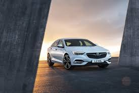 opel insignia 2017 inside all new 2017 opel insignia revealed with attractive design