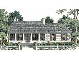 one colonial house plans colonial house plans one style sq small southern 2