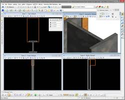 video creating a 3d linestyle for use in corridor modeling
