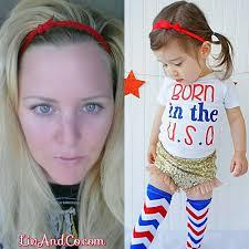 toddler headbands baby headbands toddler headbands girl headbands