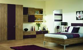 maroon wall paint bedroom casual picture of bathroom decoration using blue grey