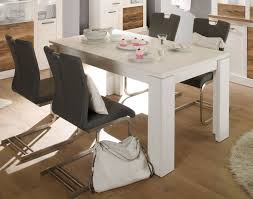 Table A Manger A Rallonge by Table à Manger Extensible Vente Tables Extensibles Pour Salle à